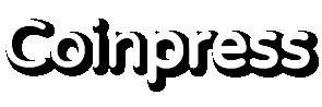 CoinMarketCap Pro for WordPress